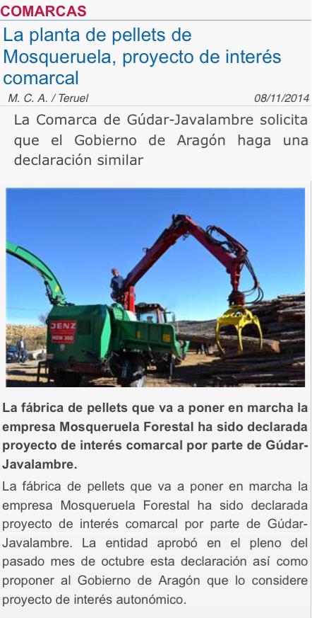 Mosqueruela-forestal-interes-comarcal