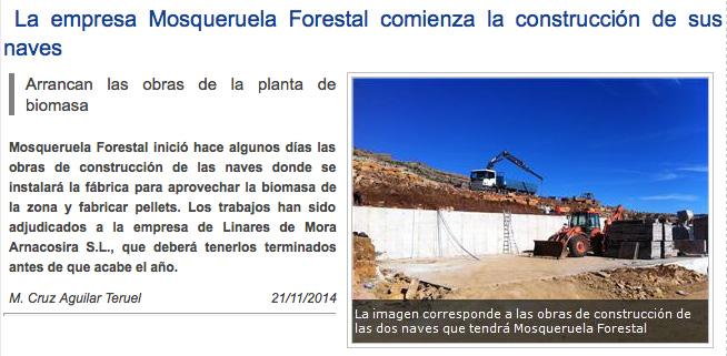 mosqueruela-forestal-pellets-biomasa